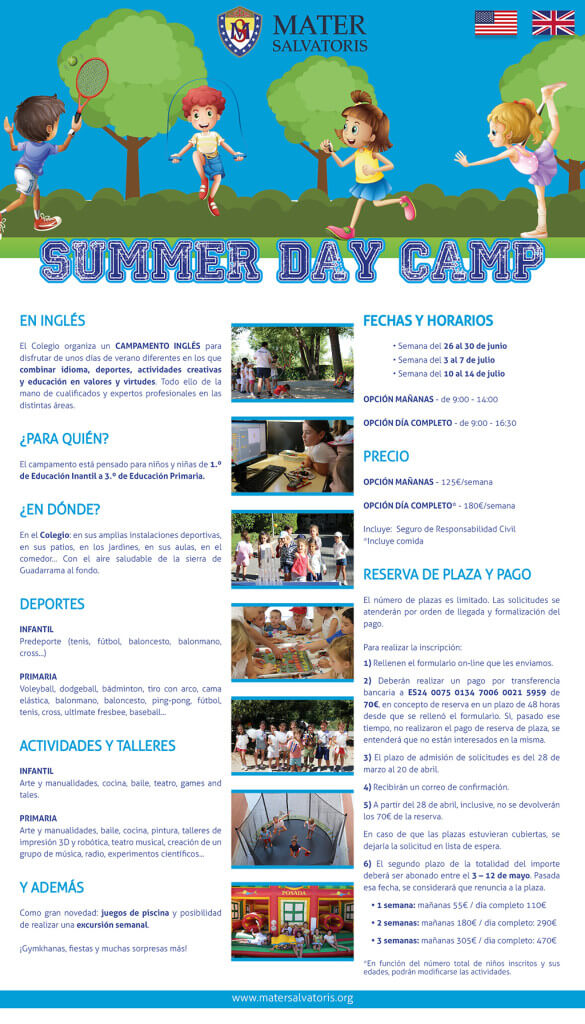 SUMMER_DAY_CAMP_2017_mail